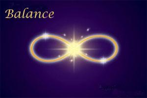 emf_balance_symbol