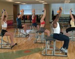 peak-pilates_mve-fitness-chair-group-class