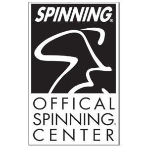 spinning-center4